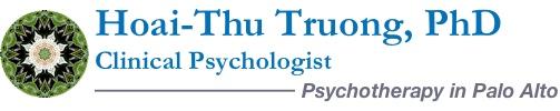 Hoai-Thu Truong Logo